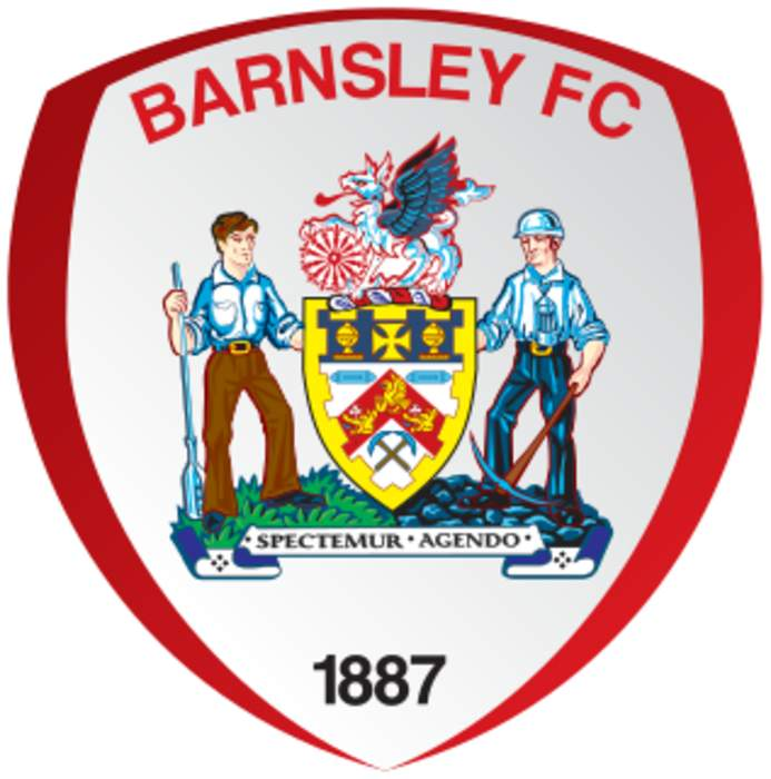 Rooney captains Derby to win against Barnsley on debut