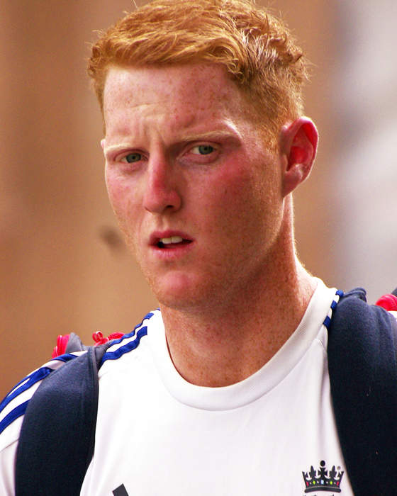 News24.com | Archer, Stokes to give England 'huge boost' against India, says Root