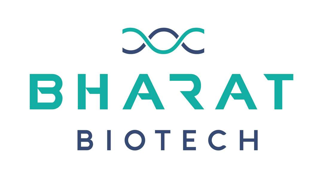 Bharat Biotech bosses discuss Covaxin status with Vice-President