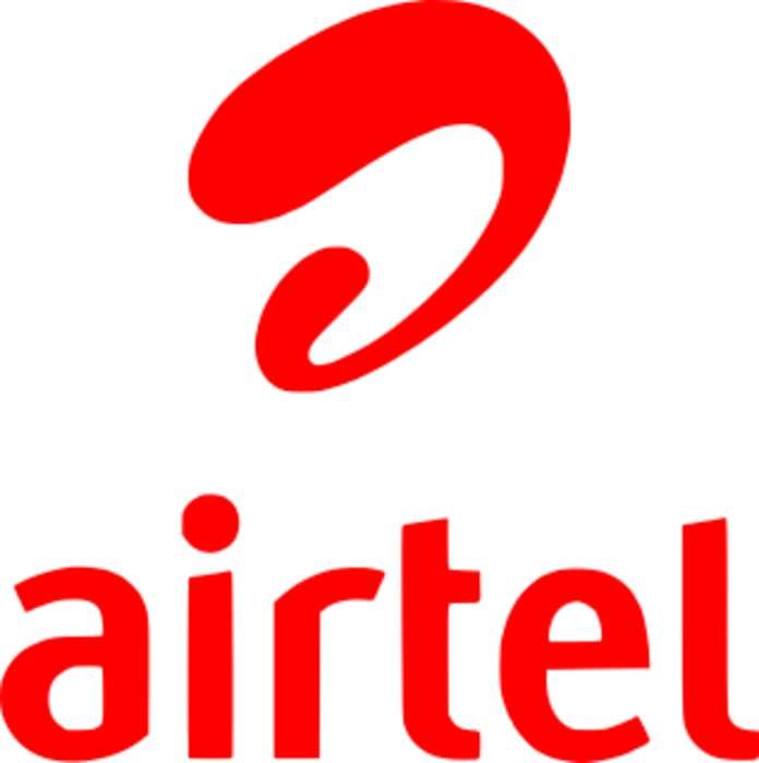 Calls, internet services suspended in parts of Delhi: Bharti Airtel customer care