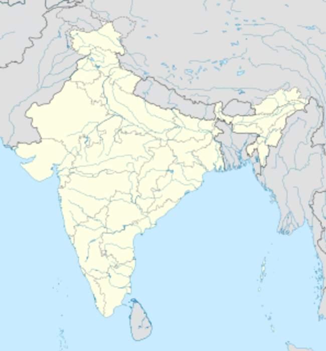 Coronavirus: At least 18 killed in India COVID hospital fire