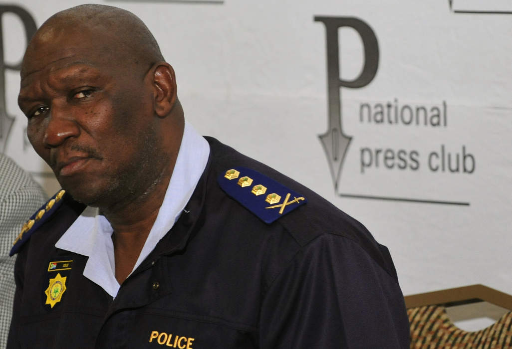 News24.com | Cele, Hawks withdraw bid to appeal ruling that Norma Mngoma's arrest was unlawful