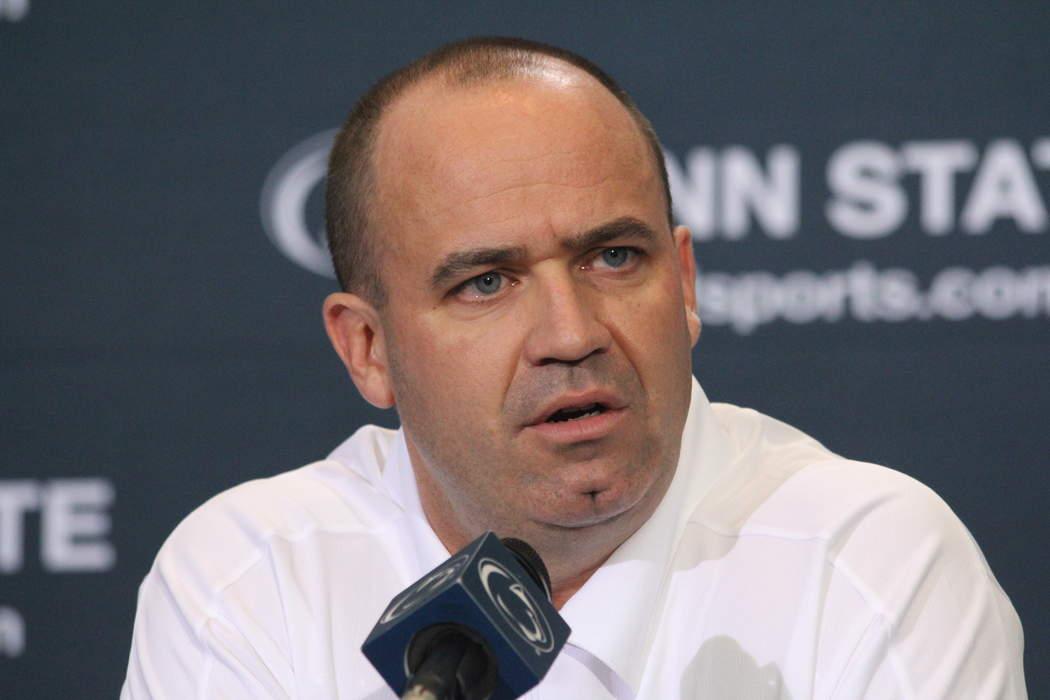 Texans fire coach, general manager Bill O'Brien after 0-4 start to season