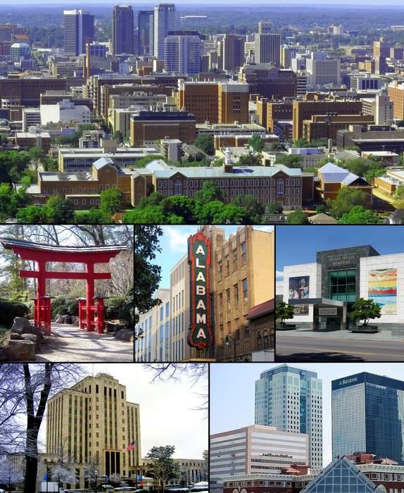 Birmingham defers Clean Air Zone payments
