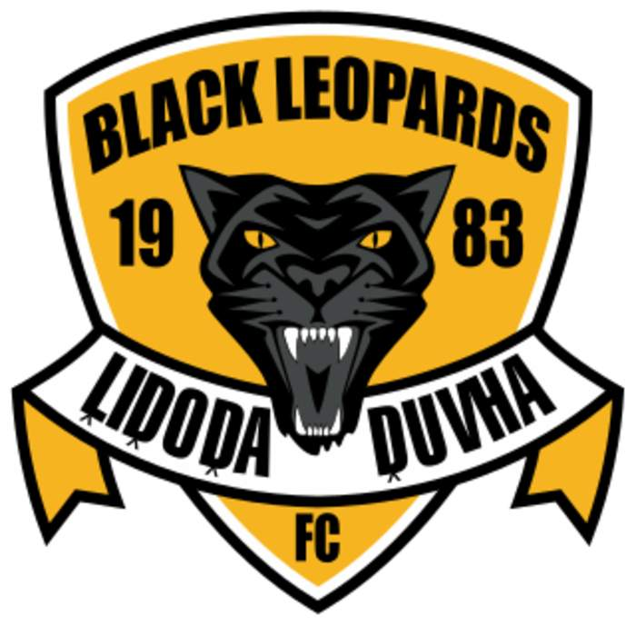 News24.com | Leopards down Arrows with injury time winner