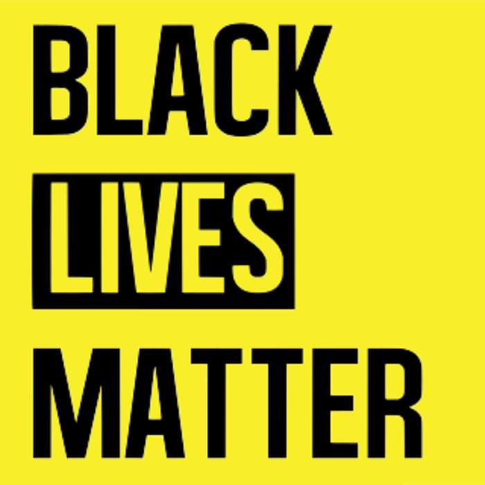BLM Co-Founder Reflects On Breonna Taylor's Death