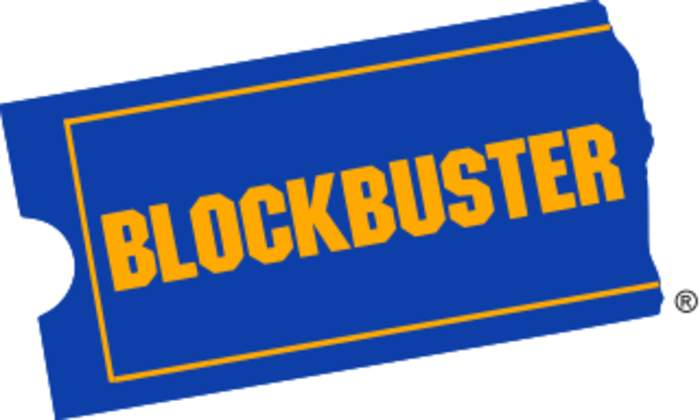 Blockbuster deal: Amazon reportedly in talks to buy MGM Studios