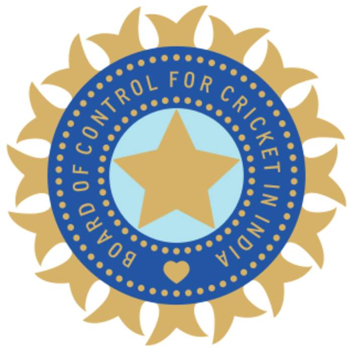 News24.com | Cricket SA in contact with BCCI to ensure safe return of Proteas from IPL
