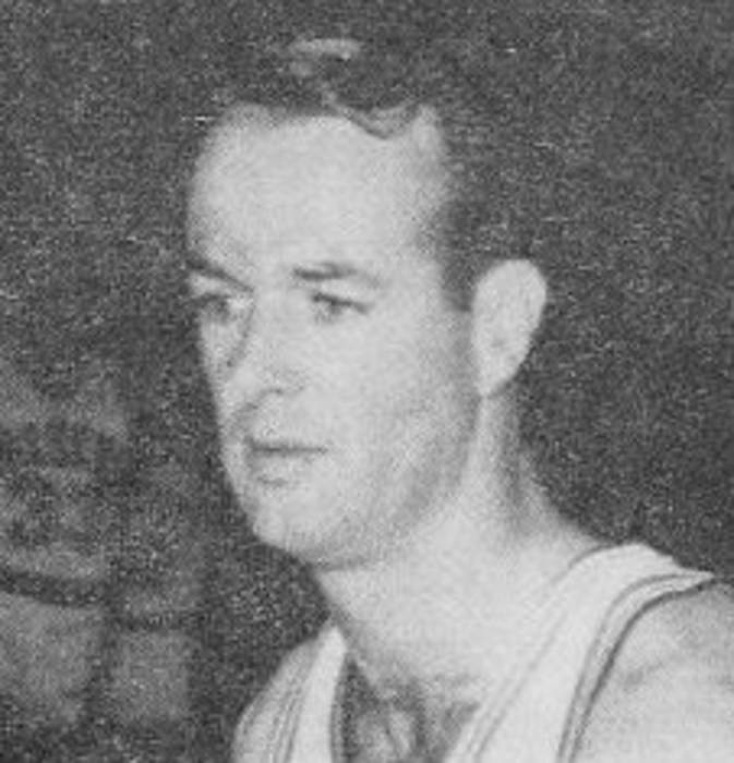 Hoosiers and Pacers icon Bobby 'Slick' Leonard dies at 88