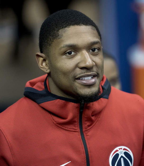 Wizards star Bradley Beal sets dubious NBA record with 47 points in loss to Pelicans