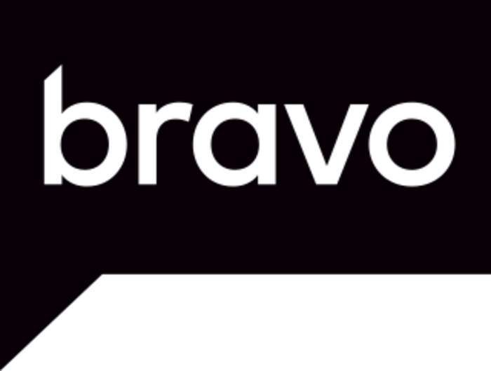 Bravo (American TV network)