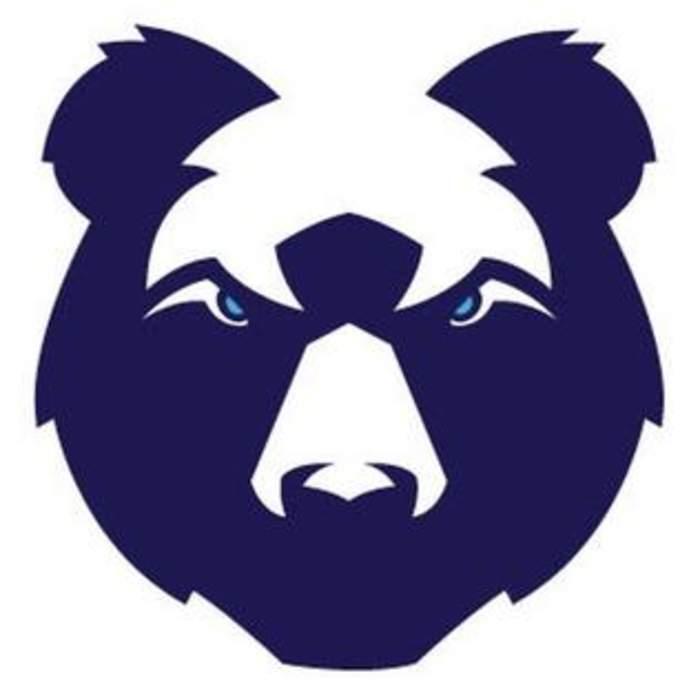 Premiership: Bristol Bears 18-17 Northampton Saints