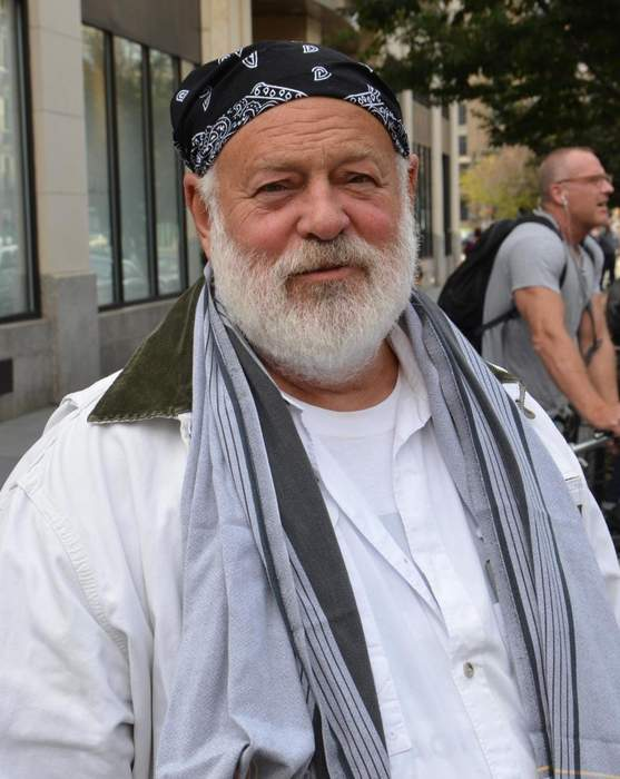 Prolific photographer Bruce Weber takes on Detroit-based project