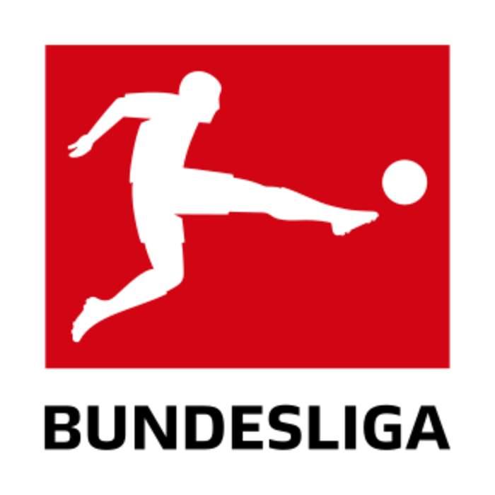 Bundesliga highlights: Dominik Szoboszlai scores twice in as RB Leipzig beat VfB Stuttgart 4-0
