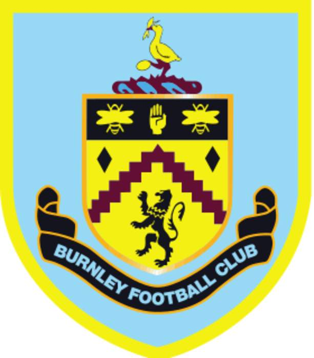 Burnley 0-1 Tottenham Hotspur: Harry Kane sets up Son Heung-min for only goal
