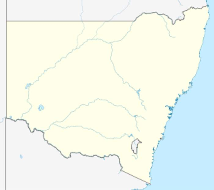 Byron Bay region announces snap lockdown as NSW records 283 new local COVID-19 cases