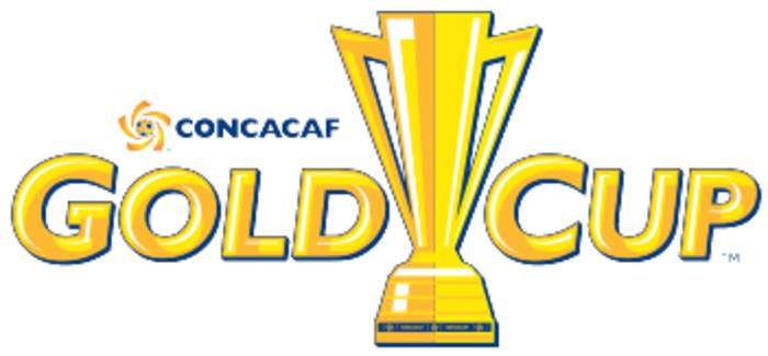 U.S. men's national soccer team defeats Mexico in Concacaf Gold Cup final, collects second trophy in two months