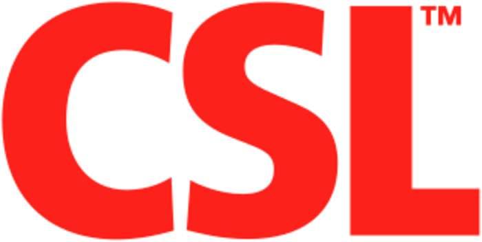 Pfizer, CSL coy on mRNA push in Australia