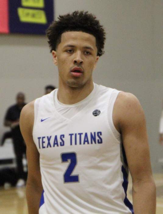Why the Detroit Pistons could pass on Cade Cunningham at No. 1 overall in NBA draft