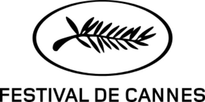Pandemic delays Cannes Film Festival until July