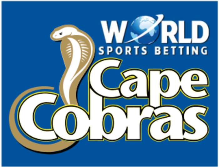 News24.com   Clinical Cobras end winless streak to keep One Day Cup hopes alive