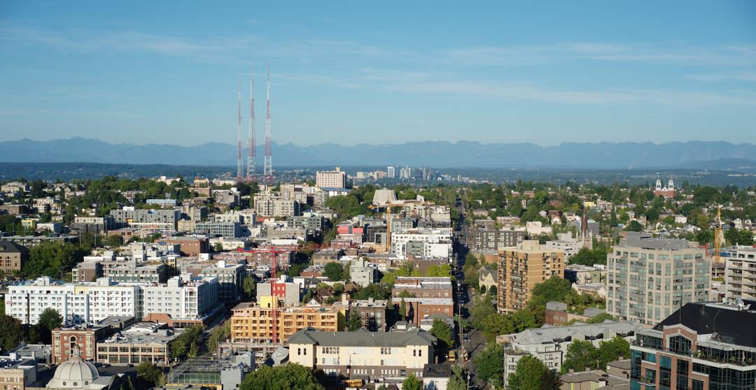 Capitol Hill riots: Are Western democracies under attack?