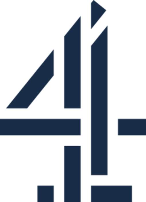 'A coward and a bully': Tories threaten Channel 4 after Boris Johnson replaced with melting ice sculpture