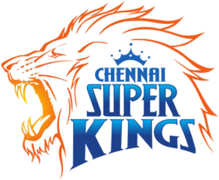 IPL: Sam Curran & Moeen Ali impress in Chennai Super Kings win over Rajasthan Royals