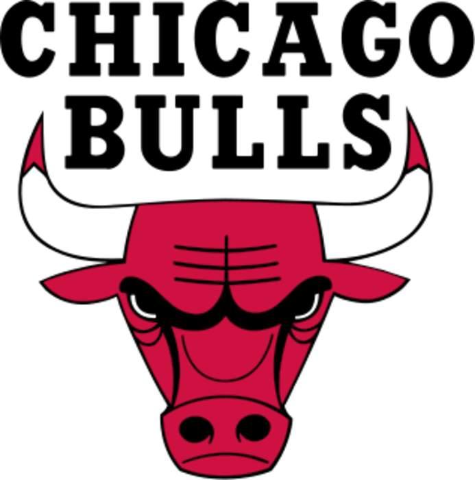 News24.com | Specman starts for Stormers against Bulls, Swiel at flyhalf