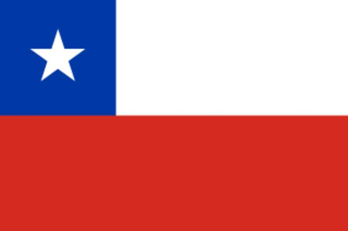 Chile to postpone referendum on new constitution as coronavirus concerns grow
