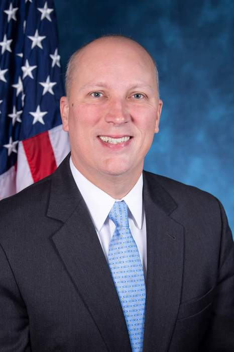 Rep. Chip Roy unloads on Waters, Tlaib, defunding the police in committee hearing