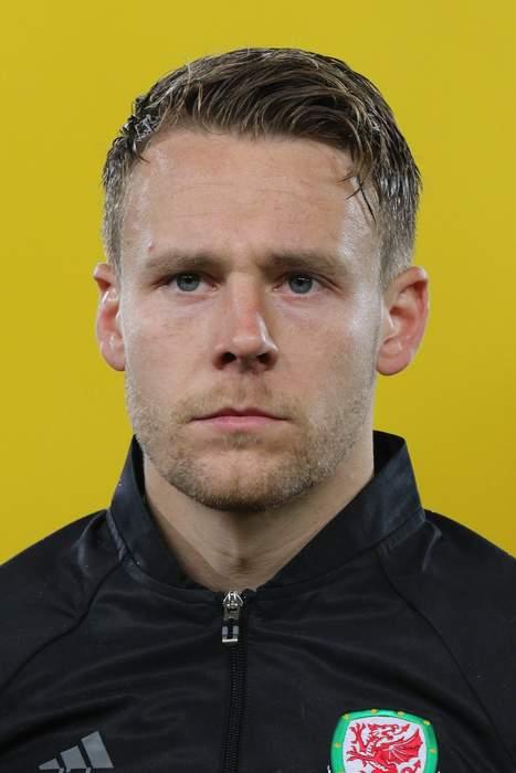 Euro 2020: Wales defender Chris Gunter calls tournament format 'a joke'