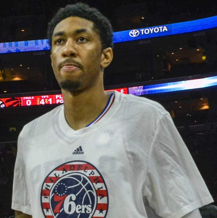 Detroit Pistons' Christian Wood 'fully recovered' from coronavirus, agent says