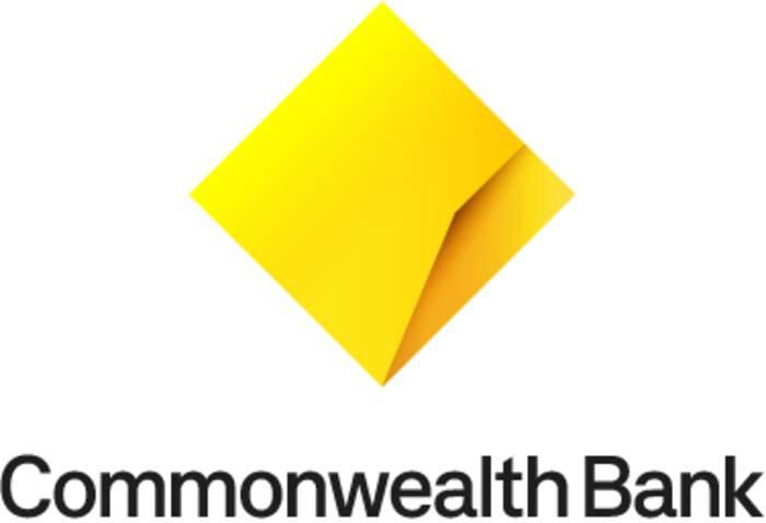 Bank tech war heats up as big four face generational change
