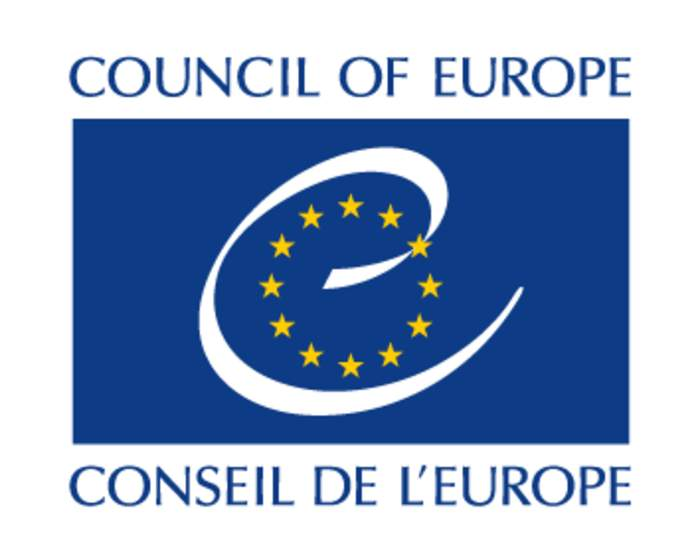 Council of Europe urges Bosnia to relocate unsafe migrants camp