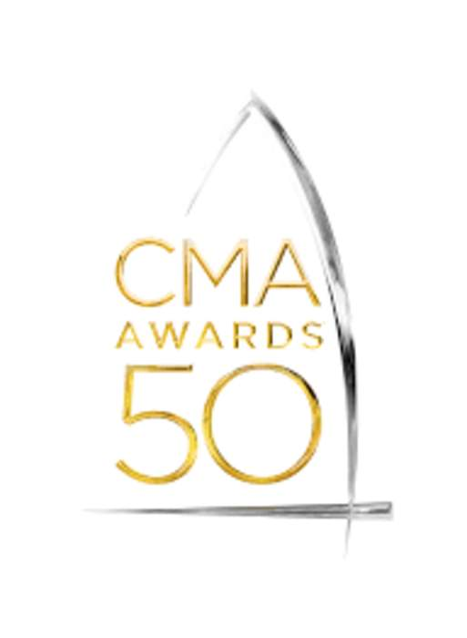 CMA Awards 2019: 'Old Town Road' wins musical event of the year, Kacey Musgraves wins for music video