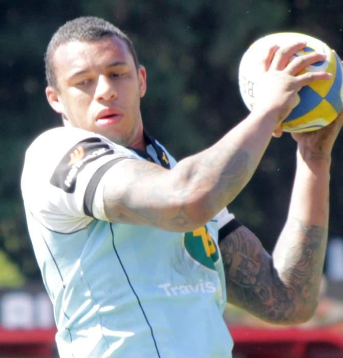 Northampton Saints: Lawes, Biggar & Hutchinson among 19 to sign new deals