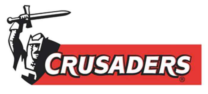 Crusaders (rugby union)