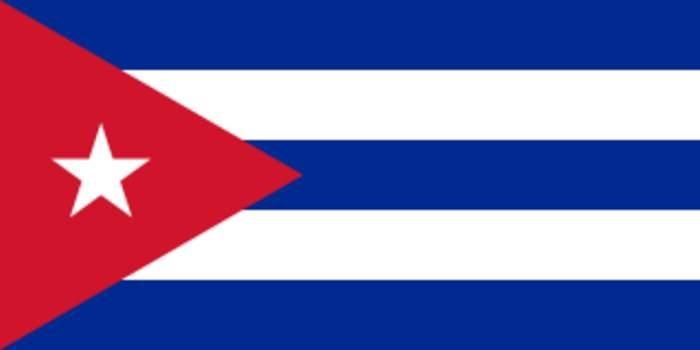 Cubans in Little Havana oppose Obama's trip