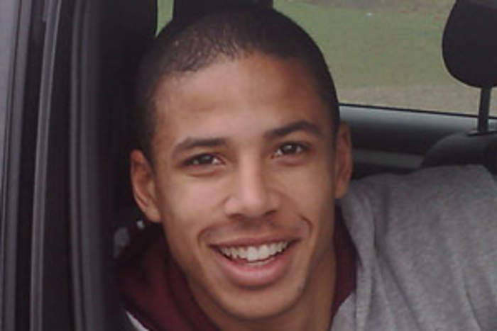 Coronavirus: Derby defender Curtis Davies wants government-cleared return date