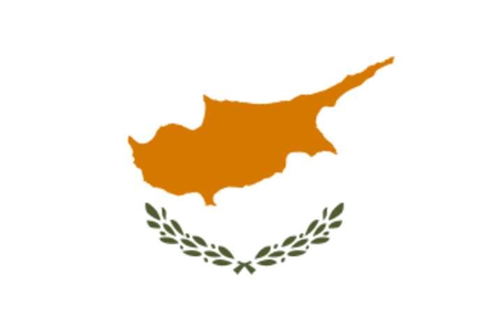 Cyprus: UN-mediated talks fail to bridge gap between Turkish, Greek Cypriots