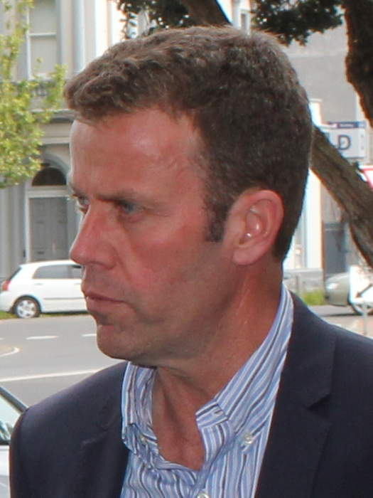 Attack on Dan Tehan was part of plot to take credit for long-expected trade deal breakthrough