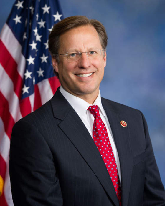 Tea party-backed David Brat on win over Cantor
