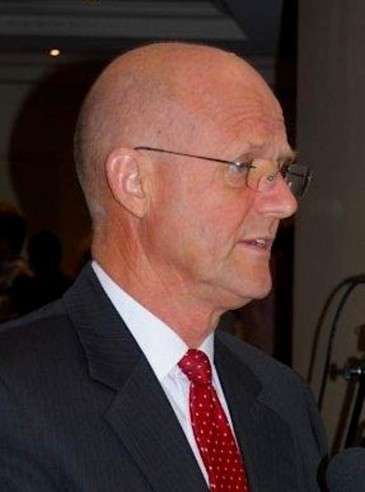 'Unreasonable': Leyonhjelm forced to pay indemnity costs to Hanson-Young