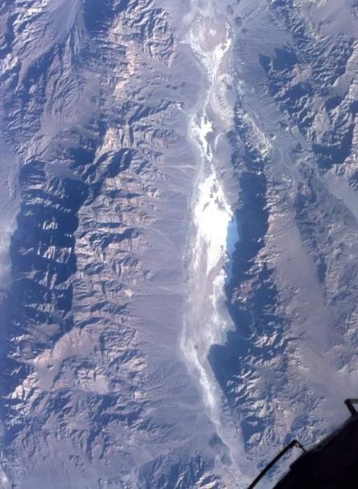 Death Valley, Las Vegas smash records as heat wave in West persists