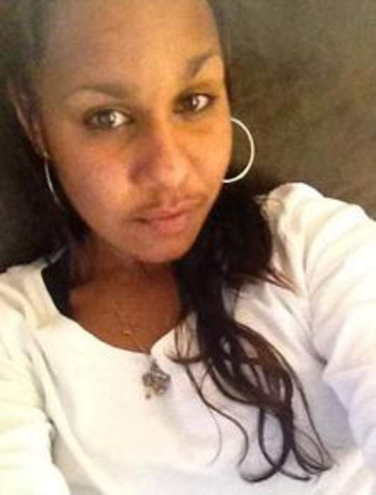 WA doctor who labelled Ms Dhu fit to return to custody 24 hours before her death fined $30,000
