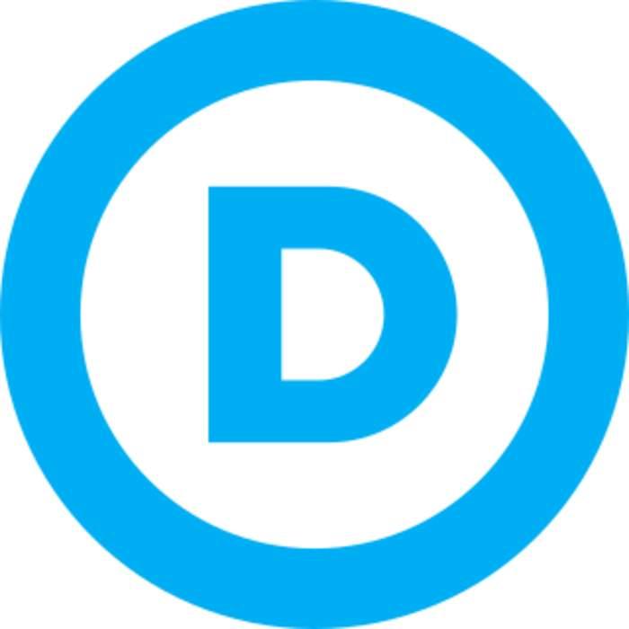 Night 2 of DNC: AOC, Bill Clinton and Jill Biden
