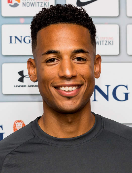 Lehmann sacked from Hertha board for 'quota' message to black pundit Aogo