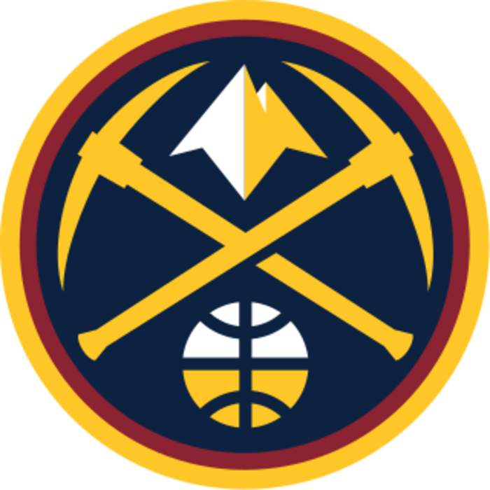 Denver News Outlets: Denver Nuggets Facts And News Updates