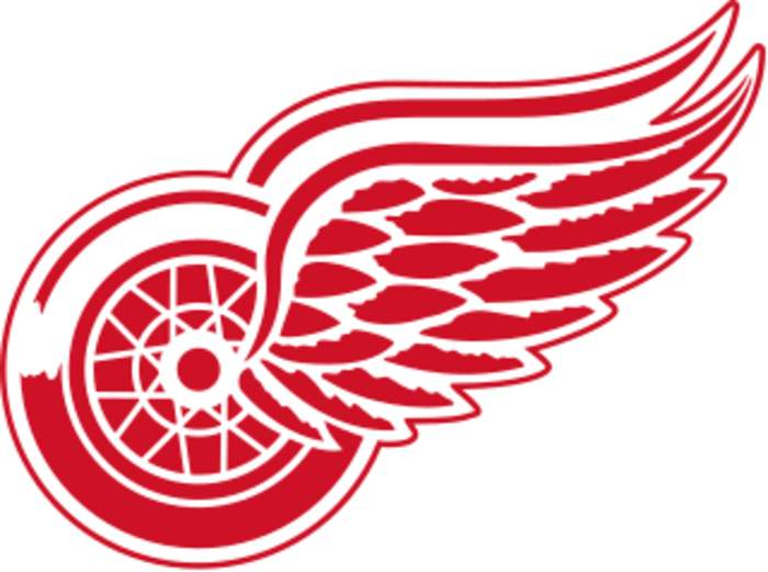 NHL trade deadline 2021 winners, losers: Capitals, Red Wings make last-minute splash